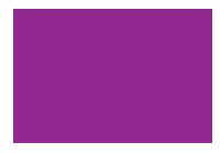 Knipsalonbianca Logo