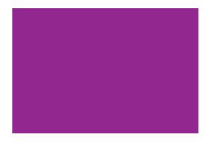 Knipsalon Bianca logo 3 300px