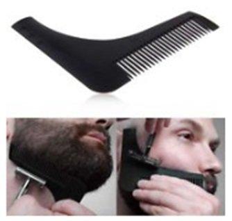 beard-bro